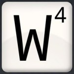 wordfeud[1]