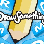 Draw Something Woorden